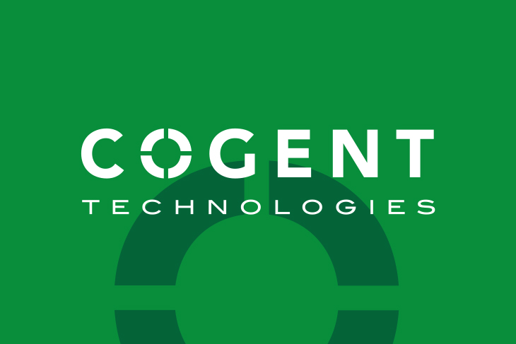 Cogent Technologies Infrared Ink Drying for Mailing and Packaging an Engage Technologies Corporation company