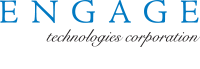 Engage Technologies Corporation logo