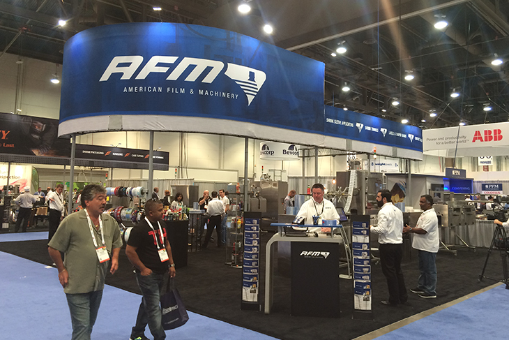 afm-tradeshows