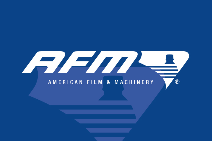 AFM Shrink Sleeve and Labeling Solutions an Engage Technologies Corporation company