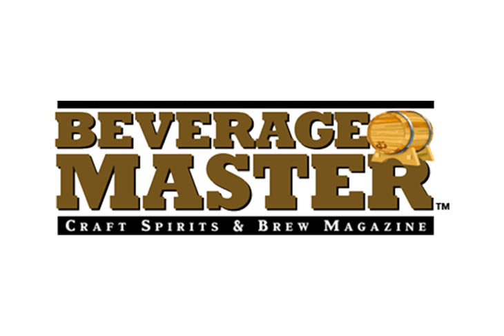 AFM Featured in Beverage Master